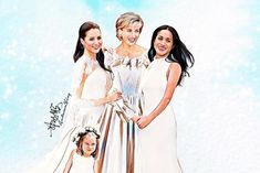 Rare Never Before Seen Photos of The British Royal Family Reveal What Has Truly Happened In The Palace - Page 111 of 119 - Trading Blvd Queen Mary, Queen Elizabeth, British Royal Families, Dress Cake, Instagram Artist, Royal Weddings, Princess Charlotte, Prince Charles, British Royals