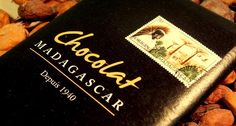Box Découverte Chocolate Coffee, Madagascar, Images, Passion, Box Sets, Searching, Black People
