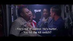 Denzel Washington thriller movies - Denzel Washington action movies - Cr...