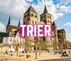 Ausflugsziele Hessen: 14 Tagesausflüge und Ideen für Kurzurlaub