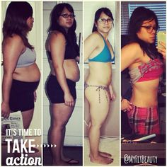 My Transformation 2014 (I'm definitely far from done, but I wanted to share my progress)  I'm a mommy to 3 beautiful girls, I work as an LVN, I am currently going to school for my RN, BSN... I am a beauty and fitness blogger.. I'm married to my high school sweet heart..  I'm a busy bee and I make no excuses! :) If you want it bad enough - you'll find a way.. if not, you'll find an excuse..