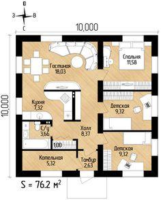 Plan-doma-10x101.jpg (800×995)