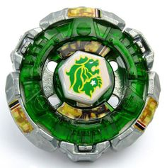 5 Tips for Buying Beyblade Toys