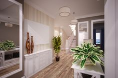 Why Engineered Hardwood in Salt Lake City Still Remains the Top Flooring Choice Oak Hardwood Flooring, Engineered Hardwood, Flooring Options, Flooring Ideas, Still Remains, Floor Finishes, Floor Design, Home And Family, Home Improvement