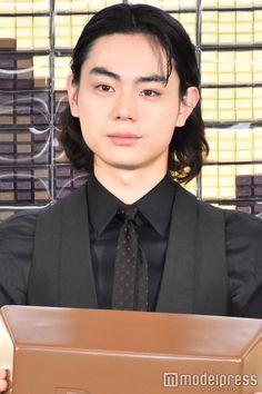 (画像5/28)菅田将暉、恋人に求める条件は?現在の恋愛事情明かす