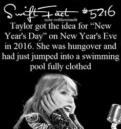 I wonder if this is true. omg I'm trying to imagine drunk Taylor now. Taylor Swift Funny, Long Live Taylor Swift, Taylor Swift Facts, Taylor Swift Songs, Taylor Swift Pictures, Taylor Alison Swift, Katy Perry, Red Taylor, Leadership