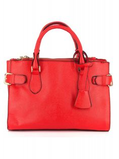 geanta dama Martie, Bags, Handbags, Bag, Totes, Hand Bags