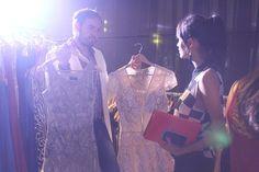 Meu Vestido Ideal –  feira planejada e feita especialmente para as festeiras que estão se formando… Reunindo fornecedores de qualidade e consultoria de moda especializada, tudo em um só lugar.