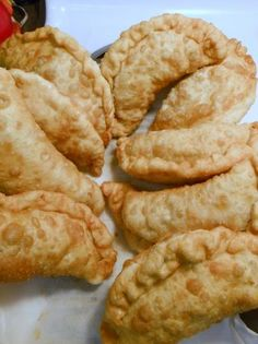 Indian Fry Bread, I remember eating these in the Indian Reservation in Oregon. Wonder if they taste the same? hope so cause they were so good