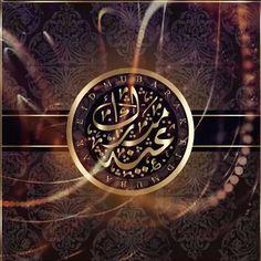 Eid Mubarak Gif, Eid Mubarak Wishes Images, Happy Ramadan Mubarak, Eid Mubarak Stickers, Eid Mubarak Quotes, Eid Mubarak Greetings, Eid Mubark, Ramzan Eid Mubarak, Eid Gif