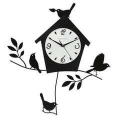 57 Best Clocks Images Wall Clocks Clock Ideas Clocks