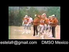 DMSO Reportaje 60 minutos en español Dimetil Sulfoxido - YouTube Mexico, Youtube, Youtubers, Youtube Movies, Mexico City