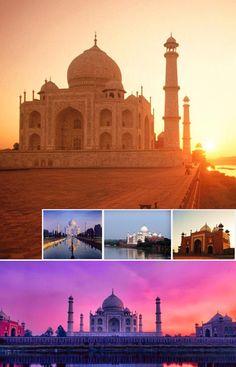 Same Day Taj Mahal Tour... #samedaytajmahaltour #samedaytajmahaltourfromdelhi #samedaytajmahaltourfromdelhibytrain http://allindiatourpackages.in/same-day-taj-mahal-tour-package/
