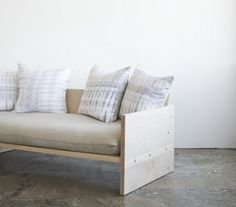 farrah-sit-rebecca-atwood-maple-sofa-remodelista-5