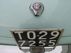Alfa Romeo Giulietta Spider, Louis Vuitton Twist, Clock, Shoulder Bag, Bags, Automobile, Watch, Handbags, Shoulder Bags