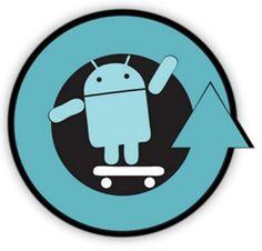 NaveenGFX com: How to send large video files via WhatsApp   tech