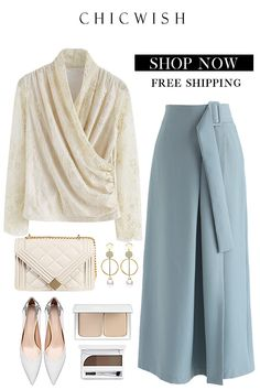 Search results for: 'pants' - Retro, Indie and Unique Fashion Outfits Casual, Classy Outfits, Cute Outfits, Hijab Fashion, Fashion Outfits, Womens Fashion, Fashion Pants, Hijab Outfit, Pants Outfit