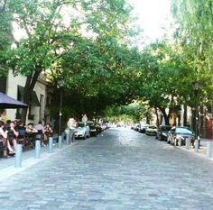 Barrio de palermo. Buenos Aires, Argentina #Buenosaires