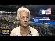 Portia Boulger, Featured in Viral Video Viewed by Millions, Explains her...