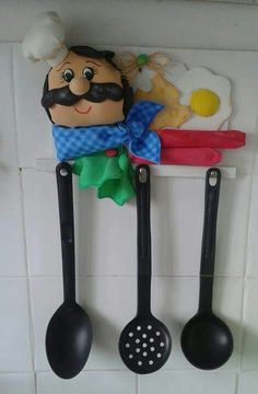 Cozinheiro modelador Drisol