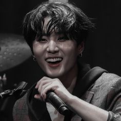 Young K, Young Ones, Day6, Love At First Sight, I Love Him, Baby Love, Boy Groups, Girl Group, Korean