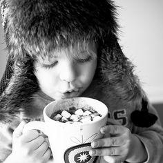 {hot cocoa pic}