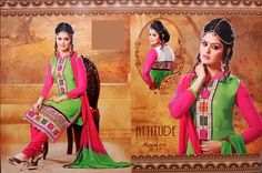 Beautiful matching suit Latest Punjabi Suits, Princess Zelda, Stuff To Buy, Fictional Characters, Beautiful