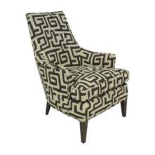 Dana Lounge Chair
