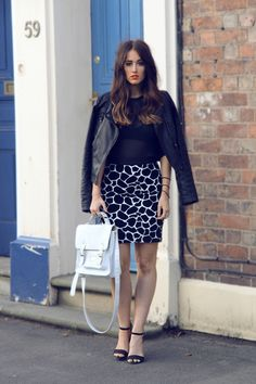 Animal | Women's Look | ASOS Fashion Finder