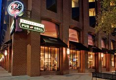 31 best professional projects images marriott hotels lincoln rh pinterest com
