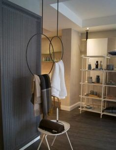 decor with plants bathroom decor towels decor rustic - decor with plants bathroom decor towels decor rustic bathroom dec -