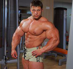 Dossier des bases et cours théorique pour le bodybuildeur de 13° partie exercice de musculation en bodybuilding exercices de musculation avec un TRX et le dopage