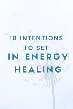Set these intentions prior to your Reiki session. Transform your energy healing practice by calling in your guides. Explore Reiki affirmations for awakening. Reiki Treatment, Self Treatment, Reiki Courses, Reiki Therapy, Learn Reiki, Healing Meditation, Chakra Healing, Chakra Art, Sacral Chakra
