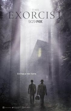 The-Exorcist-Season-2-Poster