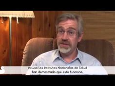 EL CÁNCER, - La importancia de la nutrición - Dr. Andrew Saul - YouTube