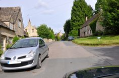 https://flic.kr/p/cZCsFb | Great Rissington -345 Cotswold cottages |  Places to visit in and around Stratford: Great Rissington  Great Rissington is lost amongst a maze of narrow lanes on the hillside above Bourton-on-the-Water. Though only a mile or two from the hustle and bustle of Bourton Great Rissington attracts few visitors and is a haven of peace and quiet. A sprawling village of Cotswold stone the houses cascade down the hillside barely reaching the Manor House and church below…