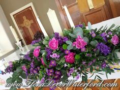 Listerlin Church Co KK Wedding Church Wedding, Plants, Flora, Plant