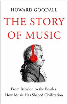 10 Cool Music Stuff Ideas Music Classical Music Music Stuff