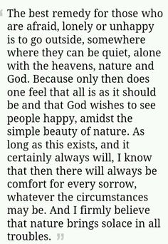 Anne Frank...rare, intuitive wisdom...blessed nature...wise old soul as is said.
