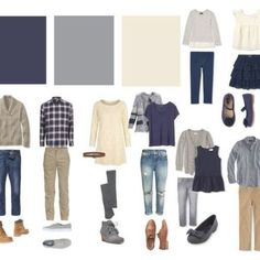 Fall Family Picture Outfits, Family Picture Colors, Family Portrait Outfits, Summer Family Pictures, Family Photos What To Wear, Winter Family Photos, Large Family Photos, Family Outfits, Family Pics