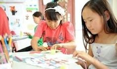Craftapalooza! Tucson, Arizona  #Kids #Events