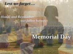 memorial day good quotes