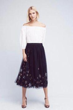 352dc17b5c  WomenSFashionQueenstownNz  WomenFashionClothes Cheap Boutique Clothing
