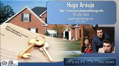 lake view homes  https://gp1pro.com/USA/IL/Cook/Chicago/Lakeview/60657.html  lake view homes - Call Hugo Araujo 773-550-4846. Lakeview homes have many different options for all types of families. From 1 bed room condos to a 6 bedroom single family home. Which home is the right for you? Single family homes offer huge back yards, gourmet kitchens, master suite bedrooms with a master bathroom. Your family will have many new memories to build for years. Condos and townhomes have also huge…