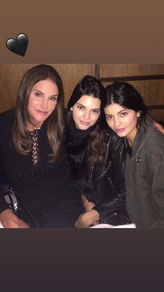 Kylie Jenner Friends, Kendall Jenner Face, Kylie Jenner Look, Kendall Jenner Outfits, Kendall And Kylie, Kardashian Family, Kardashian Jenner, Angeles, Celebs