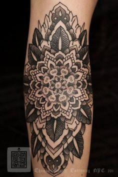 tattoo - Pesquisa Google