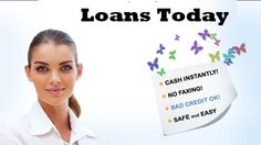 If you need urgent cash due to sudden financial crisis, then don't worry, apply with us and get rid of from all your financial worries.