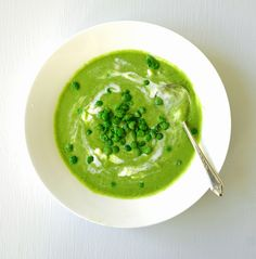 http://sewfrenchembroidery.blogspot.dk/2014/12/fresh-pea-soup-with-coconut-milk-thai.html