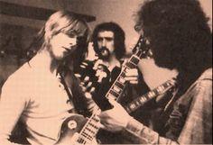580 Best Got Those Fleetwood Mac Chicken Shack John