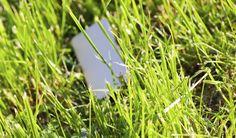 création site internet Cholet: stswebcholet.wix.com/stswebcholetcreation  actualité: http://stswebcholet.wix.com/stswebcholetcreation#!iPhone-perdu-Comment-le-retrouver-facilement/cqp5/56d6a4de0cf20d226f1b1111